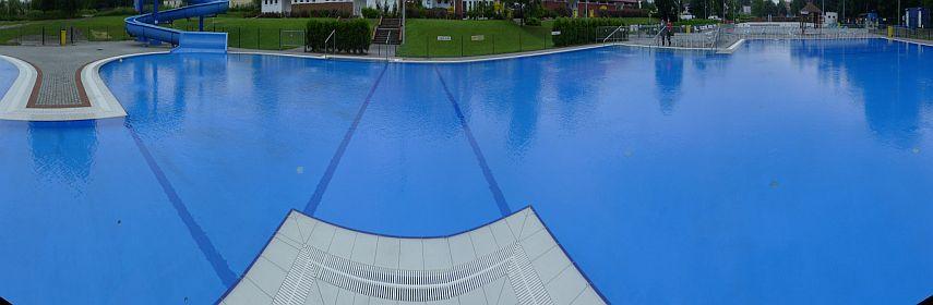 Sera Pool